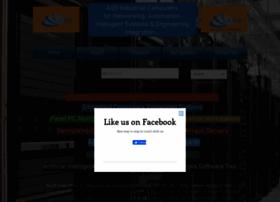 Agsindustrialcomputers.com thumbnail
