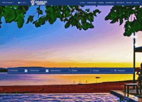 Aguasdomanso.com.br thumbnail