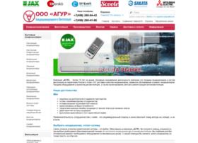 Aguria.ru thumbnail