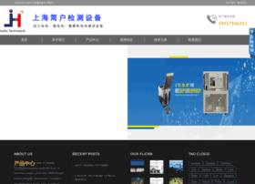Ah4.com.cn thumbnail