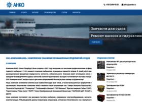 Ahko.ru thumbnail