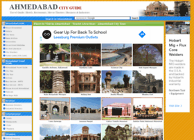 Ahmedabadguide.com thumbnail