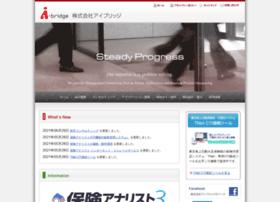 Ai-bridge.co.jp thumbnail