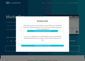 Ai-marketing-bot.ru thumbnail