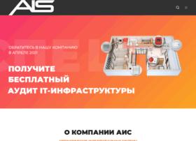Ai-sys.ru thumbnail