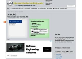 Ai-to-jpg.file-converter-online.com thumbnail