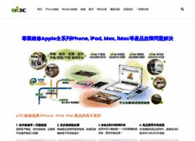 Ai3c.com.tw thumbnail