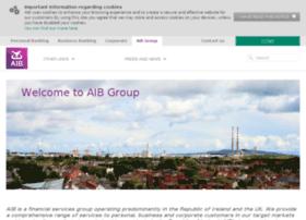 Aibgroup.com thumbnail