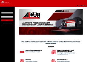 Aicat.ro thumbnail