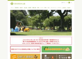 Aichishinrin.jp thumbnail