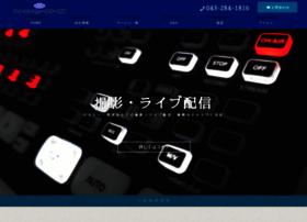Aicomp.jp thumbnail