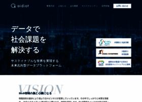 Aidiot.jp thumbnail