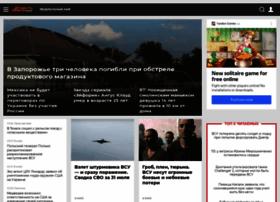 Aif.ru thumbnail