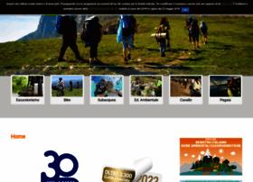 Aigae.org thumbnail