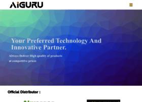 Aiguru.com.sg thumbnail