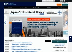 Aij.or.jp thumbnail