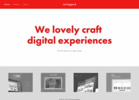 Aiken.com.ua thumbnail