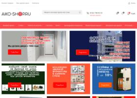 Aiko-shop.ru thumbnail