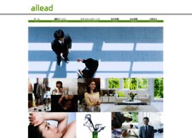 Ailead.jp thumbnail
