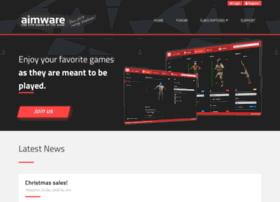 Aimware.net thumbnail
