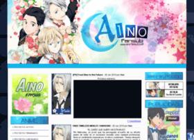 Aino-fansub.com thumbnail