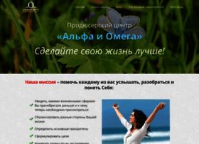 Aio7.ru thumbnail