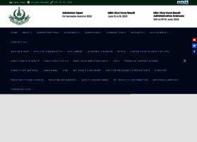 Aiou.edu.pk thumbnail