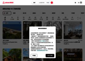 Airbnb.cn thumbnail