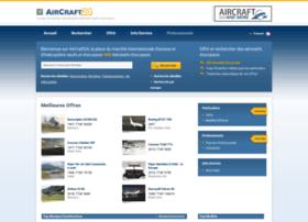 Aircraft24.fr thumbnail