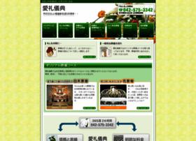 Airei.jp thumbnail