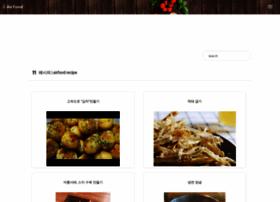 Airfood.kr thumbnail