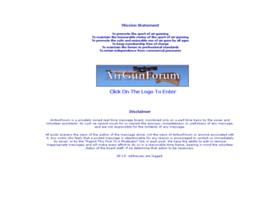 Airgunforum.net thumbnail