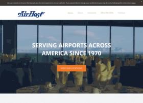 Airhost.net thumbnail