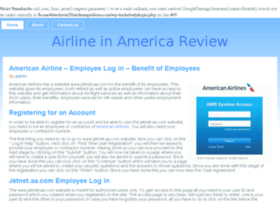 Airline employee dating site