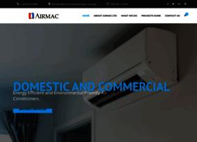 Airmac.co.ug thumbnail