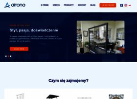 Airone.pl thumbnail