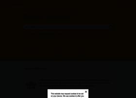 Airportcodes.io thumbnail