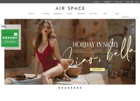 Airspace.com.tw thumbnail
