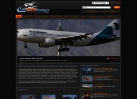 Airteamimages.com thumbnail