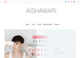 Aishawari.com thumbnail