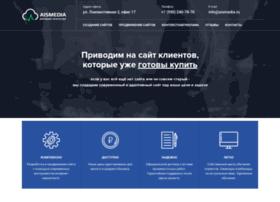 Aismedia.ru thumbnail
