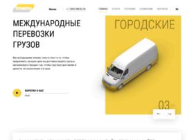 Aistlog.ru thumbnail