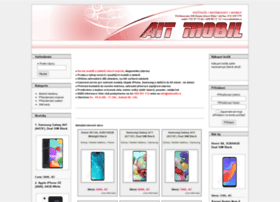 Aitmobil.cz thumbnail
