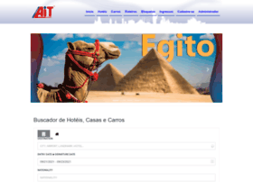 Aitoperadora.com.br thumbnail