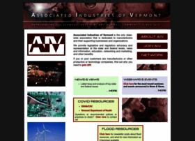 Aivt.org thumbnail