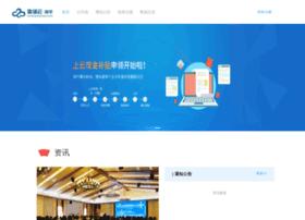 Aiya.com.cn thumbnail