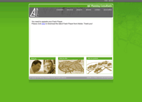 Ajc.com.my thumbnail