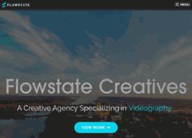 Ajcreative.net thumbnail