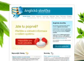 Ajslovicka.cz thumbnail