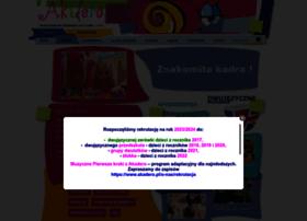 Akadero.pl thumbnail